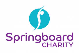 Springboard seeks 'inspirational leader' to replace Anne Pierce | Public  Sector Catering
