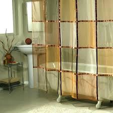 sheer shower curtain sheer shower curtain sheer shower curtains fabric sheer white shower curtain fabric