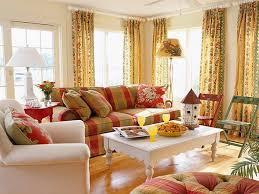 Small Picture Better Homes Interior Design Home Design Ideas