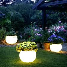 wonderful solar lighting outdoor solar yard lights solar landscaping lights outdoor solar lighting intended for popular