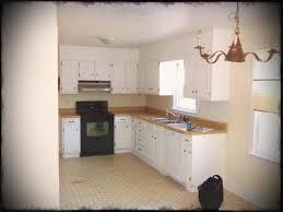 basic kitchen design layouts. Small L Shaped Kitchen Designs Layouts Design Ideas India Shape Basic Layout