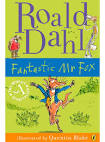 Image result for roald dahl fantastic mr fox