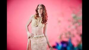 Ritu Seksaria Designer Ritu Seksaria Fashion Designer