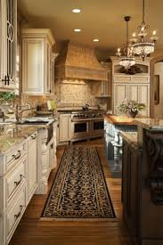 30 Stunning Kitchen Designs