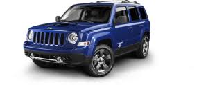 jeep patriot 2014 blue. Interesting Blue When Jeep First Released The Patriot SUV In 2007 Their Mission Was Simple  To Create A Compact Sport Utility Vehicle That Showcased Classic Rugged  To 2014 Blue E