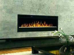 wall mounted gas fireplace wall mounted gas fireplaces uk