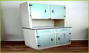 prodigous hoosier cabinets for z2171468 antique kitchen cabinet value inspirational cabinet for gorgeous vintage