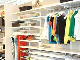 elfa closet system closet systems best closet system elfa closet system installation elfa closet system