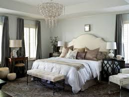 Elegant master bedroom design ideas Elegant Elegant Master Bedroom Ideas Devine Interiors Elegant Master Bedroom Ideas Devine Interiors