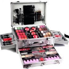 miss rose plete makeup box kit macys