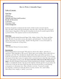 sample research essay toreto co how to write a paper on youth   sample research essay toreto co how to write paper 226 how to write a research essay