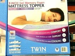 costco mattress cover. Perfect Costco Photo  To Costco Mattress Cover 0