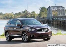 2018 infiniti jx35. plain jx35 the japanese car manufacturer 20182019 infiniti started taking russian  orders for its new crossover jx35 first copies of production vehicles at  in 2018 infiniti jx35 t