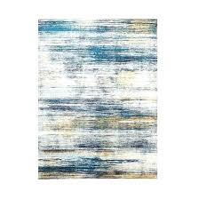 nylon rug west elm blue and yellow green area rugs turquoise gray