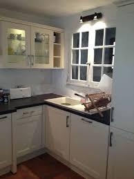 over kitchen sink lighting. Pendant Lights Over Kitchen Sink Wall Light Fixture To Ideal Tips Lighting