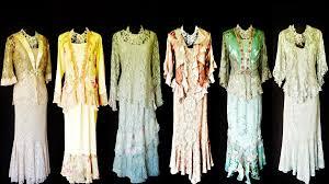 Designer Dresses Facebook