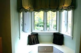 office window treatments blinds for large windows ideas plastic door window treatments door window curtain ideas
