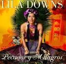 Mezcalito by Lila Downs