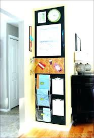 kitchen cork board best bulletin boards ideas on galvanized diy