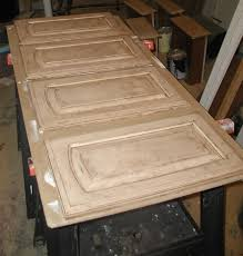 Kitchen Cabinet Doors Fronts Cute Kitchen Cabinet Doors Fronts Greenvirals Style