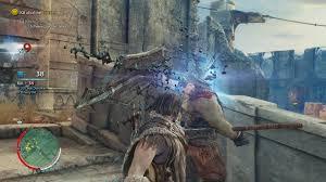 video game violence that i love kotaku video game violence that i love