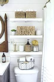 small bathroom storage furniture. Small Storage Shelving Floating Shelves Above Toilet In Bathroom Cabinet . Furniture