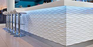 3d 3d wall art australia banner on 3 d wall art panels with 3d wall art australia wallartideas fo