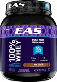 upc eas whey protein chocolate pound upc jpg 312x450 abbott whey protein powder