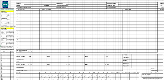 Cricket Score Sheet 20 Overs Excel - April.onthemarch.co