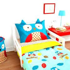toddler bedding sets for boys space set pleasant rocket ship bed cadet comforter tents boy home