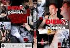 dominas in berlin dvd film porno