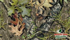 Mossy Oak Patterns Best Hydro Patterns Color And Camo Graphics