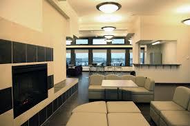 Lethbridge College Interior Design Fwba Architects Lethbridge Calgary Medicine Hat And