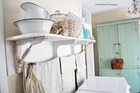 Charming Laundry Room Curtains Ideas Photo Ideas