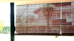 matchstick blinds ikea bamboo blinds bamboo blinds bamboo blinds roll up blinds outdoor roll up blinds