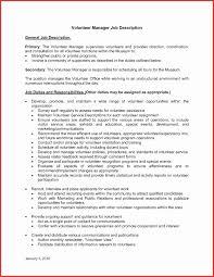 resume sample volunteer work volunteer resume sample cover letter