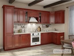 Best Quality Kitchen Cabinets Conrad Kitchens Wholesale Price For High Quality Kitchen Cabinets