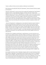 alexander the great leadership essay army values essay ideas top brown admissions essays