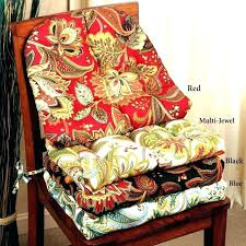 dining room chair seat cushion covers dining chair cushions target dining chair seat cushion dining chair