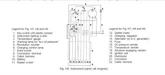 1977 bayliner liberty 2250 need electrical schematic Bayliner Battery Connection Diagram and here is the diagram for the lift on the drive Wiring 12 Volt Batteries in Series