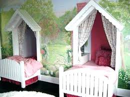 diy bed tent ideas bunk bed canopy tent covers fresh bedroom beautiful over with regard to ideas 6 home interior decor catalog