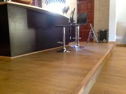 earthwerks flooring reviews lumber liquidators roseville lumber liquidators erie pa