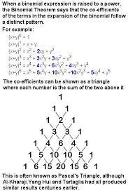 16 Comprehensive Maths Fair Number Chart