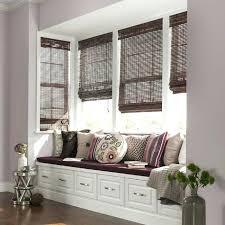 wonderful roman shades for sliding glass doors