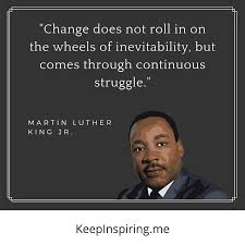 Dr King Quotes Extraordinary 48 Of The Most Powerful Martin Luther King Jr Quotes