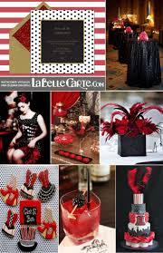 Best 25+ Burlesque party ideas on Pinterest   Burlesque theme ...