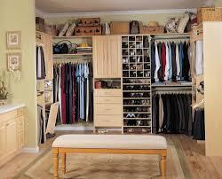 Diy Closet System Diy Closet System Ideas Decorative Furniture Decorative Furniture