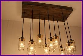 full size of furniture stunning rustic chandeliers 23 appealing diy pendant lighting from material u