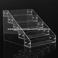 Lucite Display Stands Classy China Plexiglass Display Stands On Global Sources