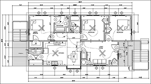 Hdb Floor Plans In Dwg Format Autocad Design Teoalida Website  IdolzaFree Cad Floor Plans